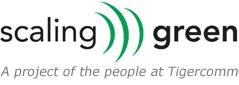 h2-scalinggreen.png