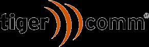 logo-tigercomm2