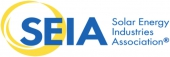 SEIA_Logo-170x58