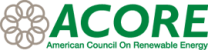 acore-logo-208x50.png