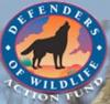 Defenders of Wildlife Action Fund