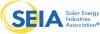 Rhone Resch, President and CEO, Solar Energy Industries Association (SEIA)