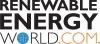 Jim Callihan, President, Renewable Energy World