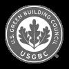 U.S. Green Building Council