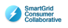 SmartGrid Consumer Collaborative
