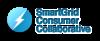 SmartGrid Consumer Collaborative