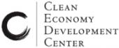 Clean Economy Development Center