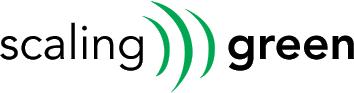 Scaling-green-logo