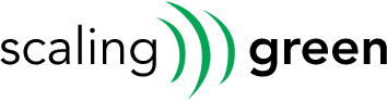 Scaling-green-logo