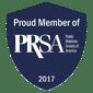 2017_PRSA_Member_Badge.png