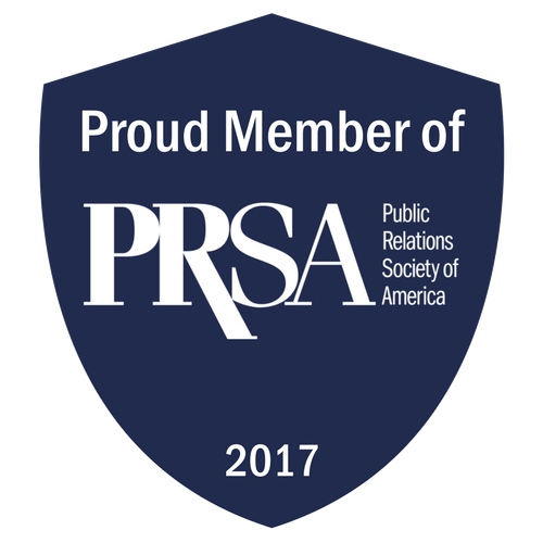 2017_PRSA_Member_Badge.png