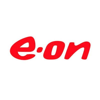 EON-Logo.jpg