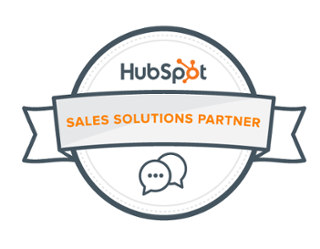 Sales_Partner_Badge_Solutions_Large