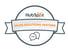 Sales_Partner_Badge_Solutions_Large