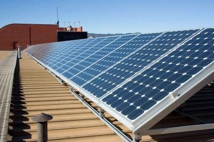 Arguments Against Rooftop Solar