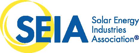 SEIA_Logo_4c_Transparent