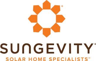 Sungevity-Logo-vertical-brown
