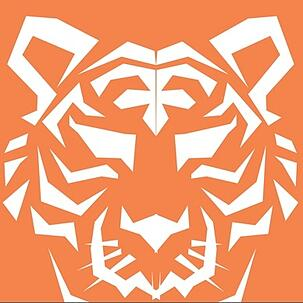 Tigercomm_tiger_edited_2