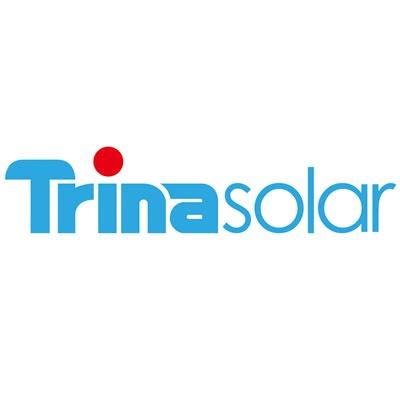 Trina_Solar.jpg