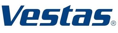 Vestas_Logo-946614-edited