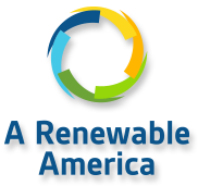 a-renewable-america-logo