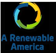 a-renewable-america-logo.png