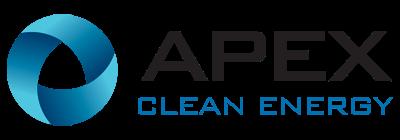 apex-logo-400x140-2
