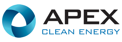 apex-logo-400x140-2.png