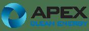 apex-logo-400x140-3