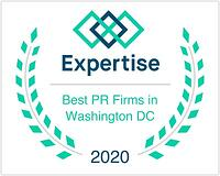 dc_washington_public-relations-firms_2020