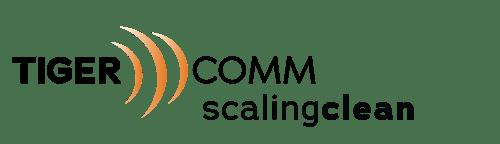 logo-newSC2-01-1