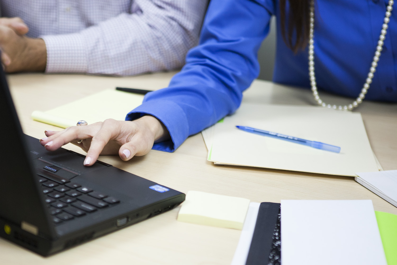 office_Meeting.jpg
