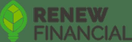 renewfinancial-logo.png