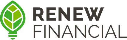 renewfinancial-logo.png
