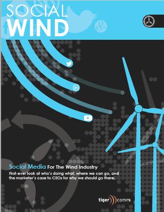 social-wind.png