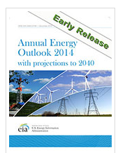 EIA Renewable Energy Forecast Isn't Just Wrong, It's Wildly, Laughably Too Low
