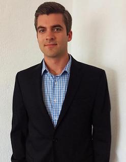 Solar Energy Marketing Expert David Briggs: Solar's Key Challenge Now is to