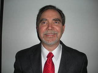 """Bill Torre of the UCSD Center for Energy Research on Microgrid Developments, Obstacles and the """"Solar Happy Hour"""""""