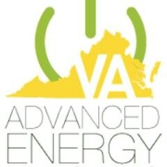 President of Virginia Advanced Energy Industries Coalition Demolishes SCC's
