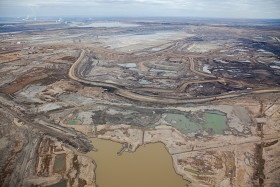 THIS is What Suncor Touts as a