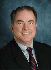 Paul De Martini on the State of the U.S. Smart Grid Market