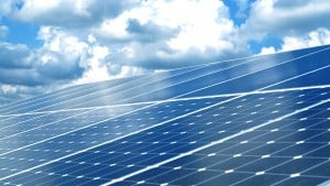 Nielsen Surveys Find Consumer Interest in Solar, Sustainability on the Rise
