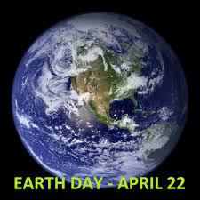 EARTH DAY: Ten Ways to Save Energy While Helping the Environment