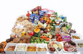 6 Ways to Reduce Food Waste