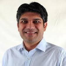 Jigar Shah on the Mainstream Media's Behind-the-Times, False Conventional Wisdom About Clean Energy