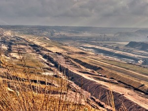 Newsweek: Mountaintop Removal Coal Mining