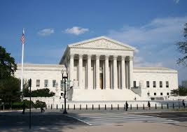 Clean Energy Industry Dodges Bullet in Supreme Court Ruling on Subsidizing Natural-Gas-Fired Power Plants