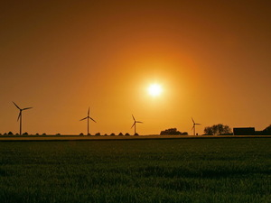 Keys to Being an Effective Thought Leader in the Clean Energy Sector